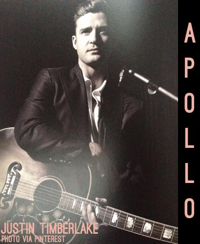apollo-dream