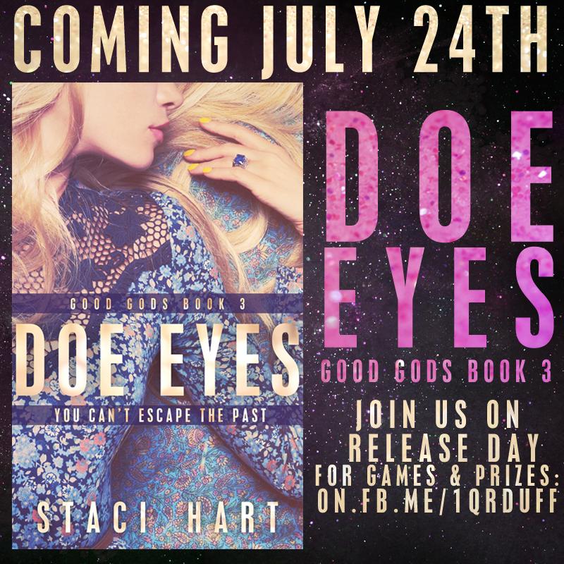doe-release