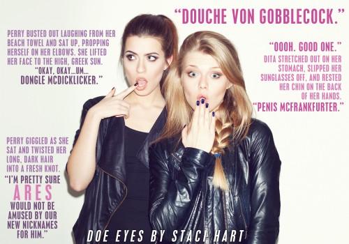 DE_dongle