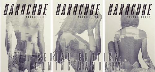 hardcore-slide